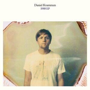 Daniel Kvammen