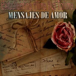 Estudiantina Alma Del Tolima 歌手頭像