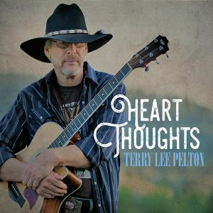 Terry Lee Pelton 歌手頭像