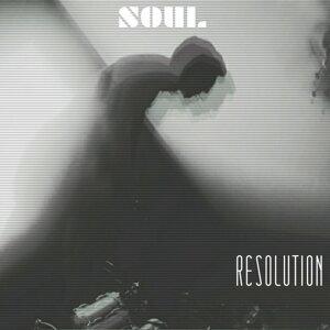 Soul 歌手頭像