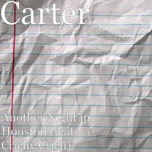 Carter 歌手頭像