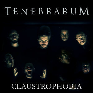 Tenebrarum