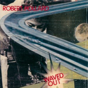 Robert Pollard 歌手頭像