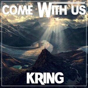 Kring 歌手頭像