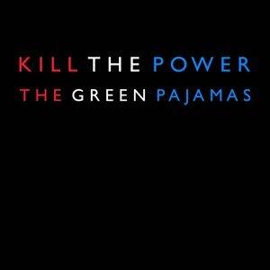 The Green Pajamas