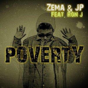 Zema & JP 歌手頭像