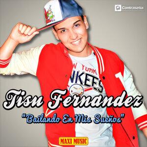Tisu Fernandez 歌手頭像