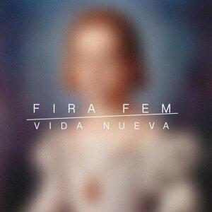 Fira Fem 歌手頭像
