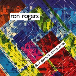 Ron Rogers 歌手頭像