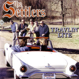 The Settlers 歌手頭像