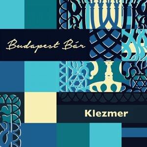 Budapest Bár 歌手頭像