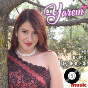 Luz Aylin Barroso Padilla 歌手頭像