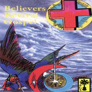 BELIEVERS REVIVAL GOSPEL SINGERS 歌手頭像