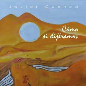 Javier Cuenca 歌手頭像