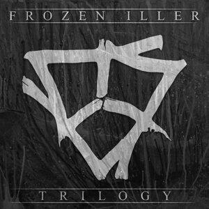 Frozen Iller 歌手頭像