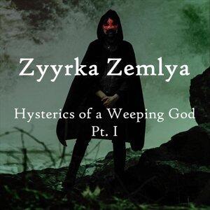 Zyyrka Zemlya 歌手頭像