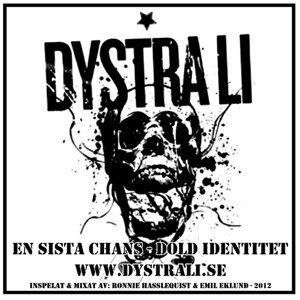 Dystra Li 歌手頭像