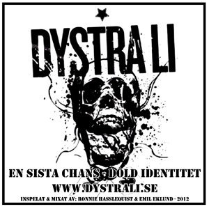Dystra Li