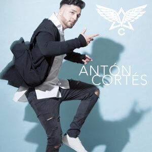 Antón Cortés 歌手頭像