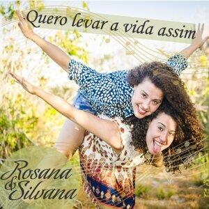 Rosana e Silvana 歌手頭像