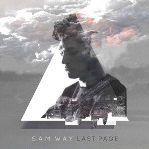 Sam Way 歌手頭像