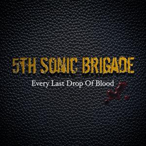 5th Sonic Brigade 歌手頭像