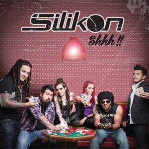 Silikon seeds 歌手頭像