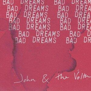 John and the Volta 歌手頭像