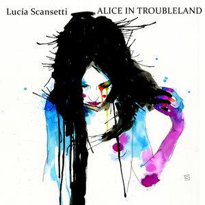 Lucia Scansetti 歌手頭像