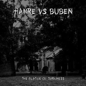 Hamre vs Buben 歌手頭像