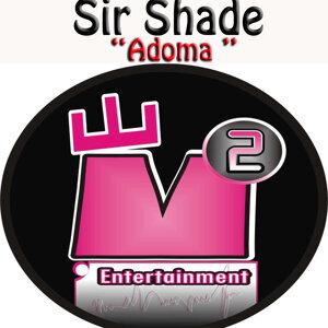 Sir Shade 歌手頭像