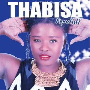 Thabisa 歌手頭像