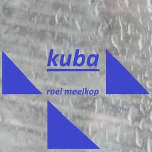 Roel Meelkop