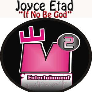 Joyce Etad 歌手頭像