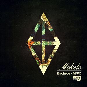 Mokele 歌手頭像