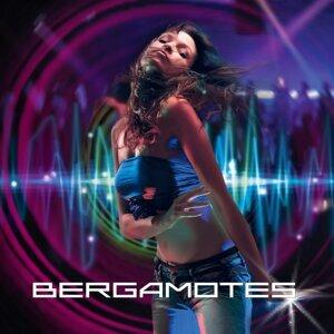 Bergamotes 歌手頭像