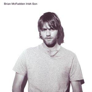 Brian McFadden (布萊恩) 歌手頭像