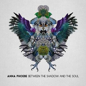 Anna Phoebe