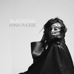 Anna Phoebe 歌手頭像