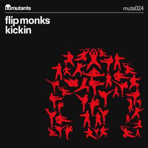 FlipMonks