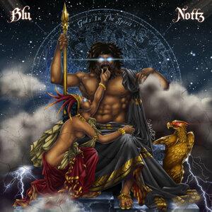 Blu & Nottz