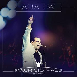 Maurício Paes 歌手頭像