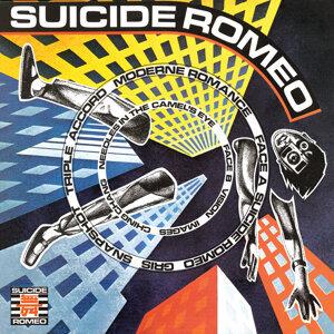 Suicide Romeo