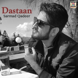 Sarmad Qadeer 歌手頭像