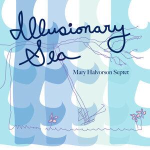Mary Halvorson Septet 歌手頭像