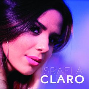 Israela Claro 歌手頭像