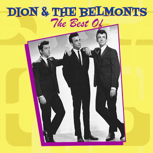 Dion | The Belmonts 歌手頭像