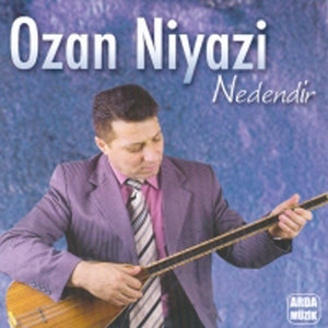 Ozan Niyazi 歌手頭像