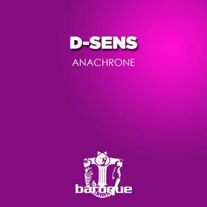D-Sens