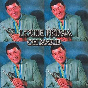 Louie Prima